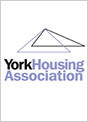 York Housing Association