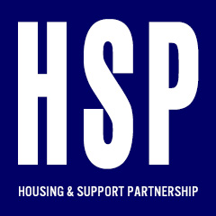HSP/Housing & Support Partnership